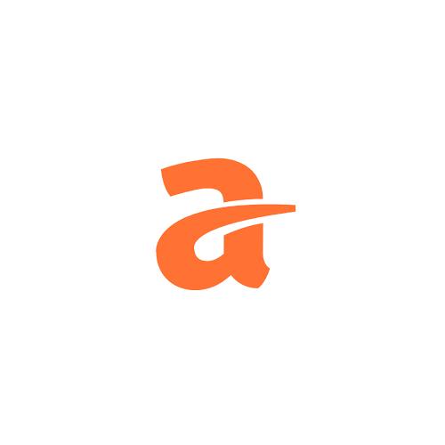 Applica, realizzazione siti web e sviluppo app