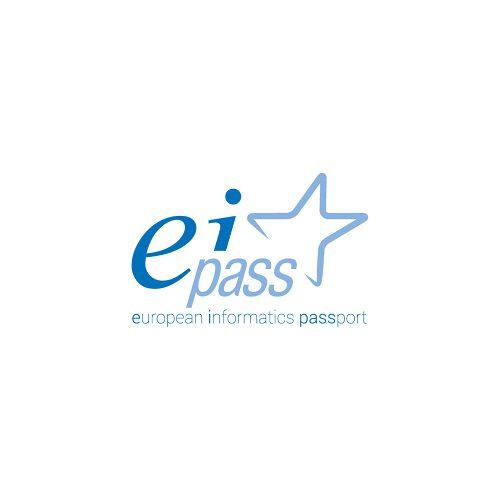 Certipass, Ente di Certificazione Informatica