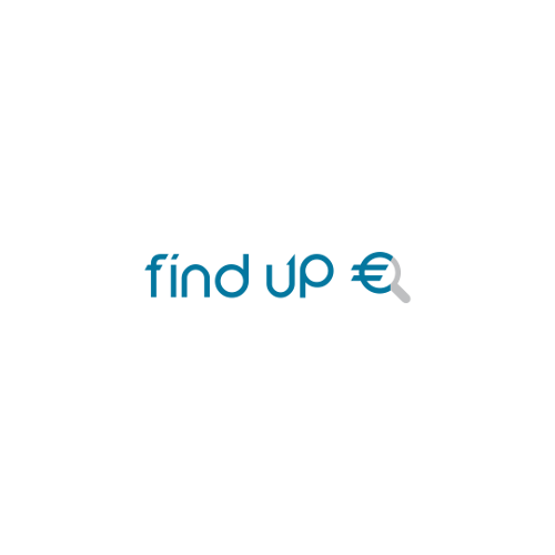 Find UP, piattaforma di matching