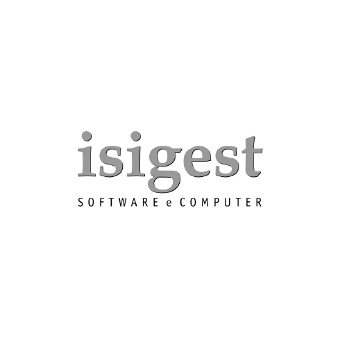 Isigest, Software per professionisti