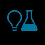 Urban Labs - Acceleratore di Startup ed Ente di Ricerca