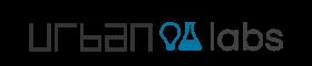 Urban Labs, società di consulenza strategica aziendale